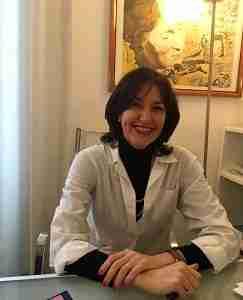 Anna Paola Cavalieri
