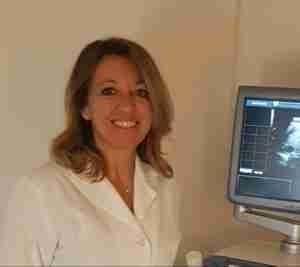 Dott.ssa Elisabetta Liverani