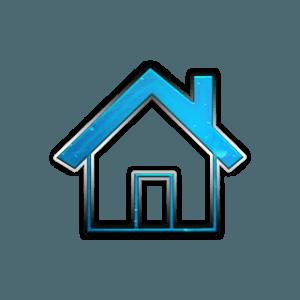 blue-chrome-rain-icon-business-home5