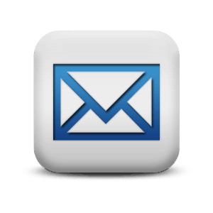 email-icon-square_1