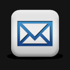 124797-matte-white-square-icon-busi