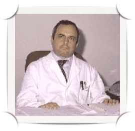 chirurgia toracica